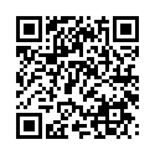 Scan with your smartphone